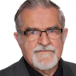 Jerzy  Majgier - radny miasta Stalowa Wola po wyborach samorządowych 2014