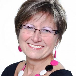 Elżbieta  Kulpa - radny miasta Stalowa Wola po wyborach samorządowych 2014