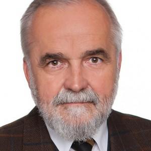 Jan  Sibiga - radny miasta Stalowa Wola po wyborach samorządowych 2014