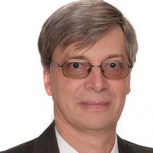 Mariusz  Bajek - radny miasta Stalowa Wola po wyborach samorządowych 2014