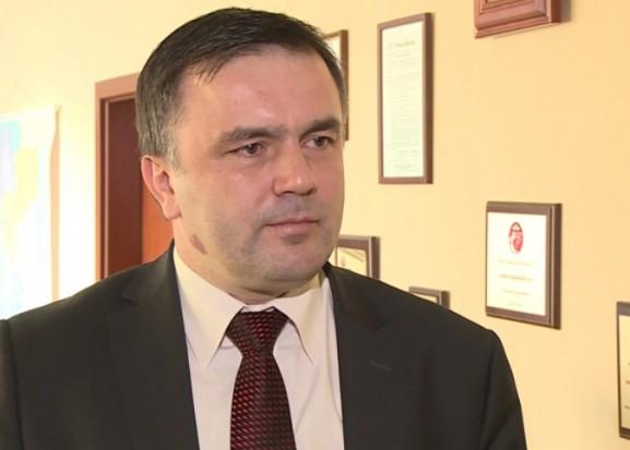 Dziewięć samorządów akceptuje plan naprawczy Przewozów Regionalnych