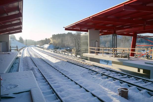 Pomorska Kolej Metropolitana szansą dla Trójmiasta