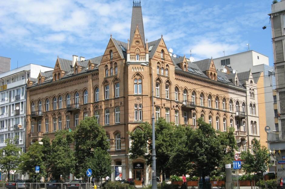 Warszawa: dekret Bieruta, koniec dzikiej reprywatyzacji
