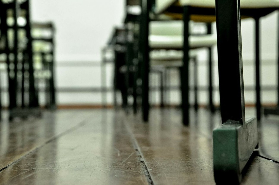 Dlaczego samorządy likwidują szkoły? Nie zawsze powodem są pieniądze