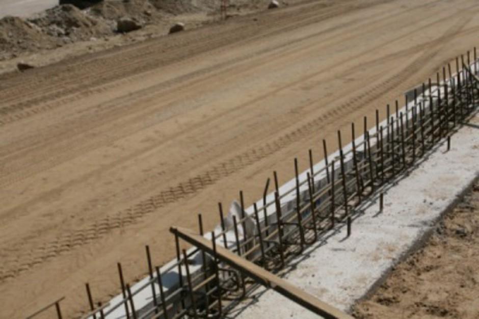 Parlamentarzyści apelują o budowę S10