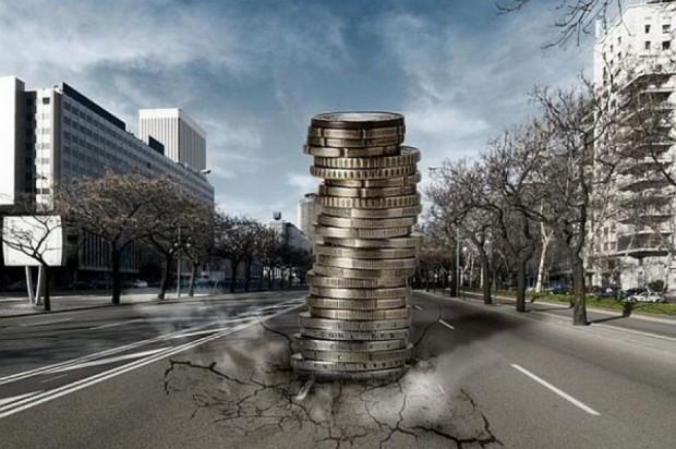 MIR chwali się inwestycjami: wydaliśmy ponad 323 mld zł