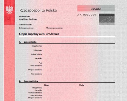 fot. msw.gov.pl
