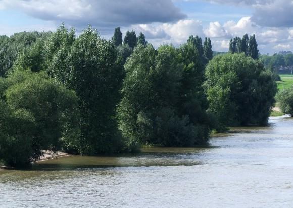 Ponad 3 mld zł na inwestycje w gospodarce wodnej w Małopolsce i na Podkarpaciu