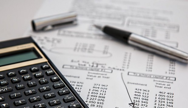 Ministerstwo Finansów, kwoty subwencji, wpłat i udziałów w PIT dla gmin, powiatów i województw na 2015 r.