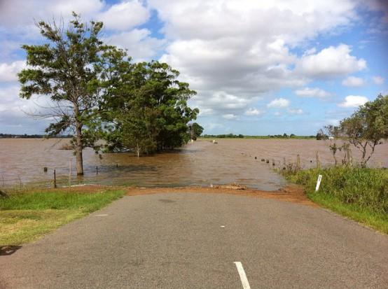 93 mln zł na likwidację zniszczeń powodziowych