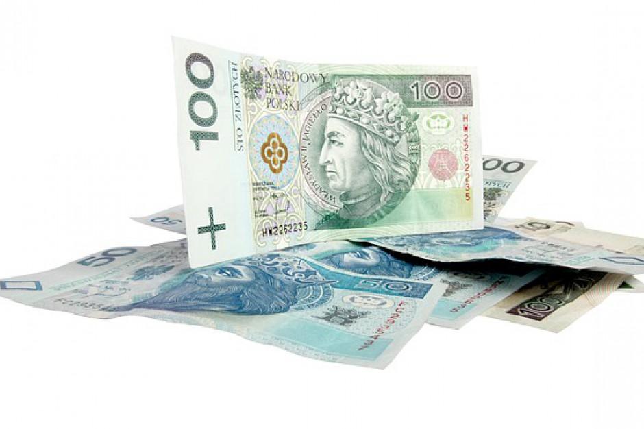 Zielonogórzanie wybrali inwestycje w ramach budżetu obywatelskiego
