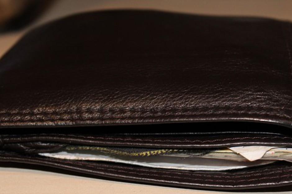Kary za błędy w oświadczeniach majątkowych są zbyt surowe?