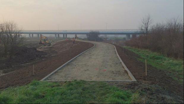 Są pieniądze z UE na największy projekt hydrologiczny w Polsce
