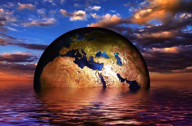Powstaje projekt wspierania miast w adaptacji do zmian klimatu