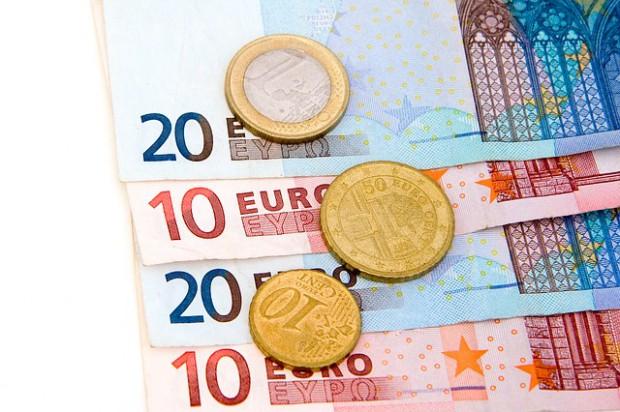 Kolejne plany wydawania środków UE zostały przyjęte