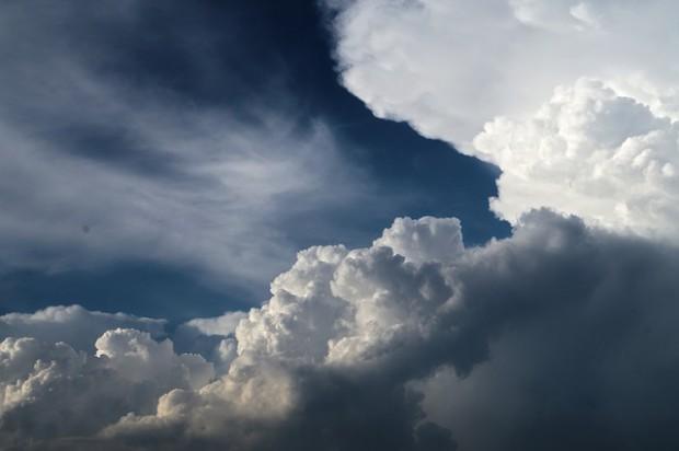 W lubuskiem coraz mniejsze zanieczyszczenie powietrza