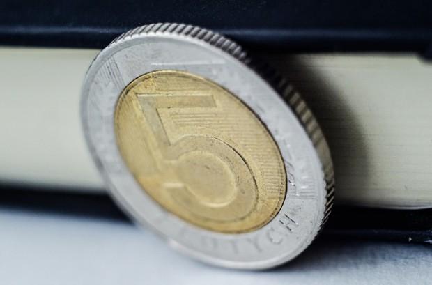 W Bydgoszczy ruszył nabór wniosków do budżetu obywatelskiego