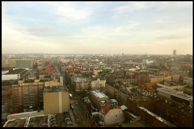 Samorządowcy liczą na prawdziwy program dla Śląska