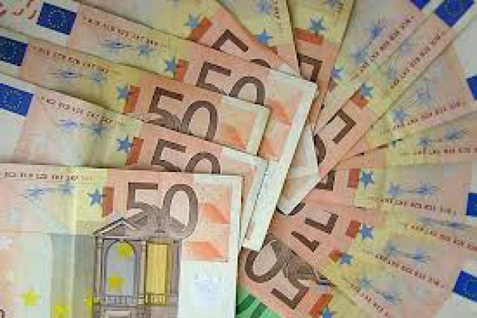 2,3 mld euro na RPO w lubelskim. Harmonogram naboru wniosków w marcu