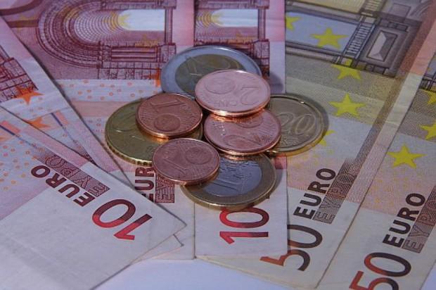 Komisja Europejska przyjęła RPO Mazowsza