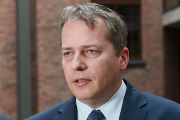 Konsultacje programu dla Śląska dobiegają końca
