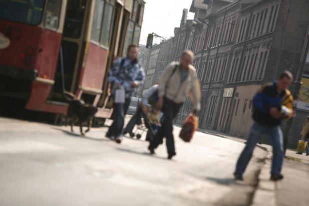 Nowa linia tramwajowa połączy centrum Bydgoszczy z dzielnicą Fordon