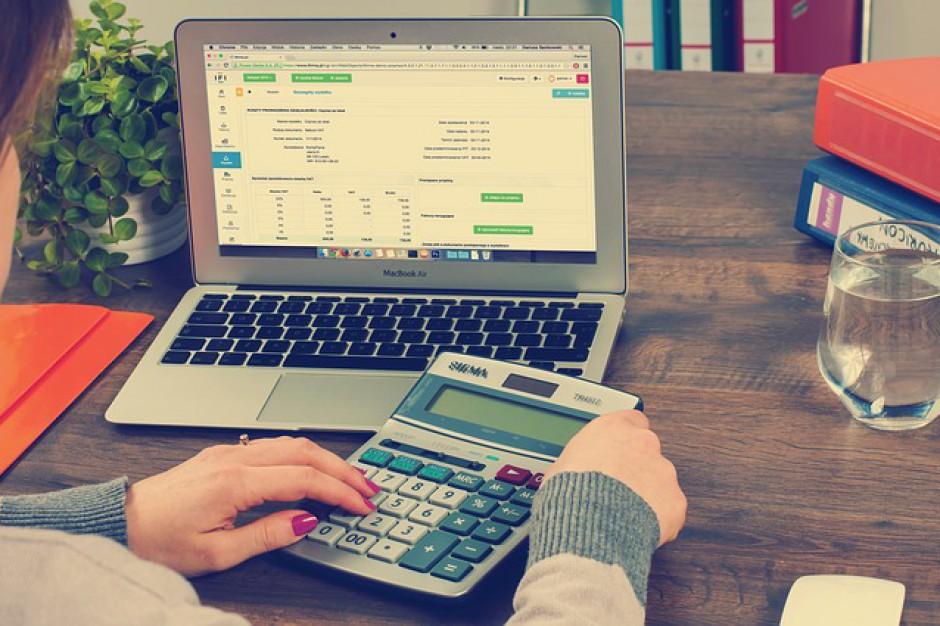Samorządy mogą udzielać zwolnień z podatku w ramach pomocy regionalnej