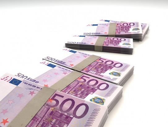 Mazurskie samorządy wspólnie zajmą się unijnymi projektami