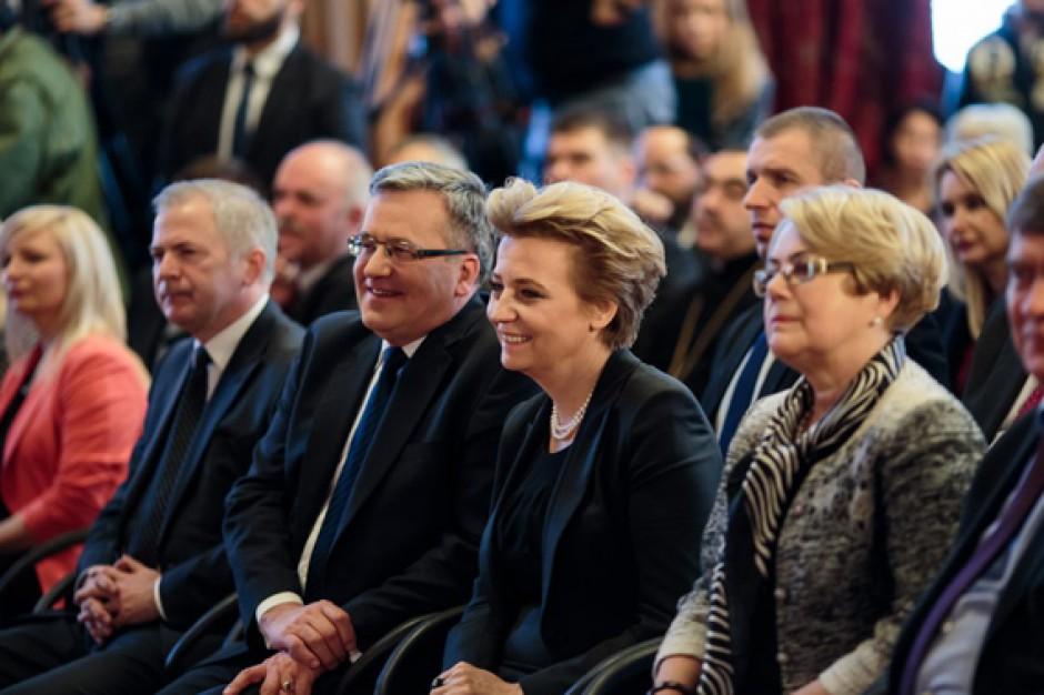 Łódź pomnikiem historii