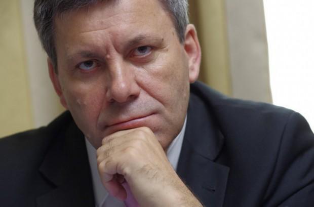 Piechociński: administracja publiczna musi wspierać przedsiębiorców