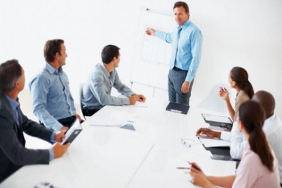 Małopolska jako pierwsza  w kraju testuje bony szkoleniowe