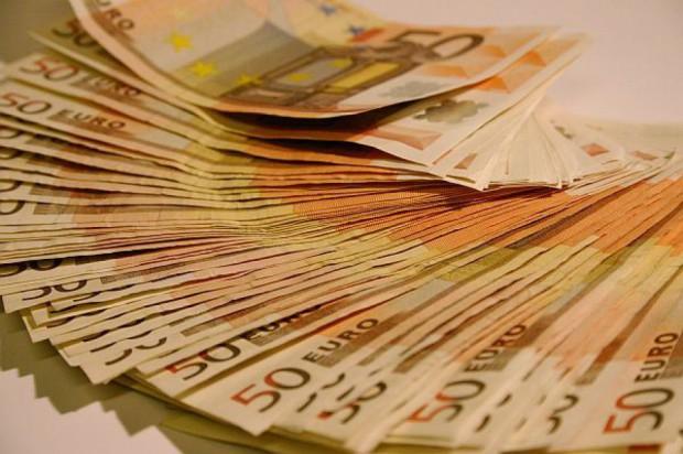 Będzie nowe rozdanie funduszy norweskich