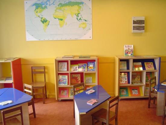Nauczyciele apelują do samorządów: nie pozbywajcie się szkół
