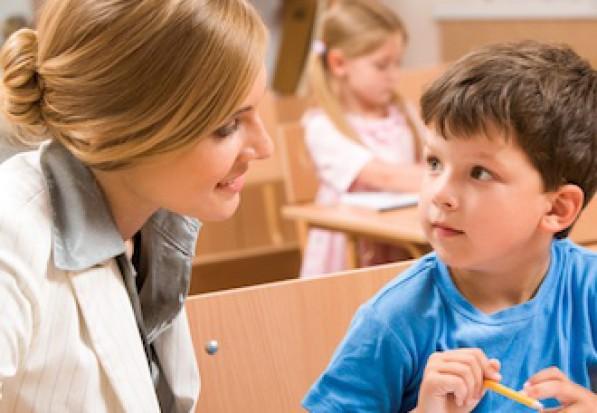 Jak będzie wyglądało ocenianie uczniów po nowelizacji ustawy?