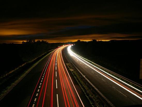 GDDKiA: 12 ofert na odcinek autostrady A1 Zawodzie-Woźniki