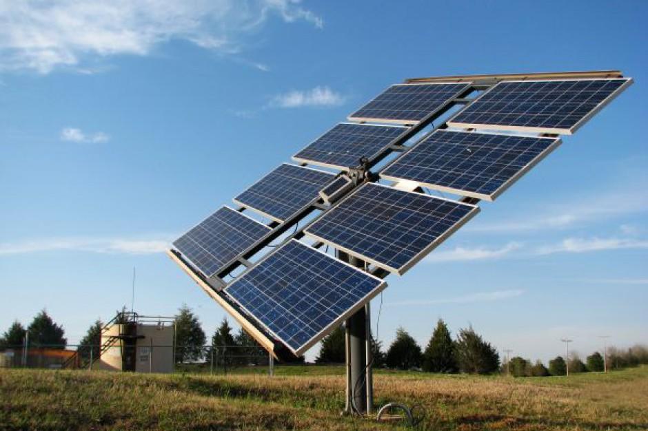 Ile można oszczędzić na panelach słonecznych?