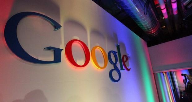 Stowarzyszenia, fundacje i organizacje kościelne dostaną nowy program od Google