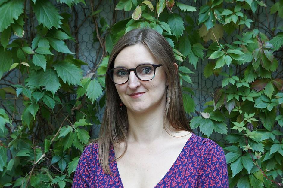 Małgorzata Smolak z Fundacja ClientEarth o zanieczyszczonych uzdrowiskach i pozwie Muszyny