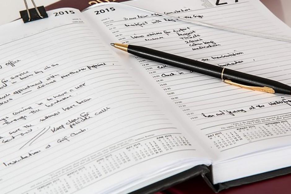 Zasady sporządzania sprawozdania z zamówień publicznych udzielonych w 2014 r.