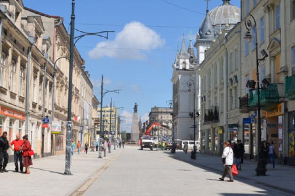 Oto laureaci konkursu Najlepiej Oświetlona Gmina i Miasto 2014 r.