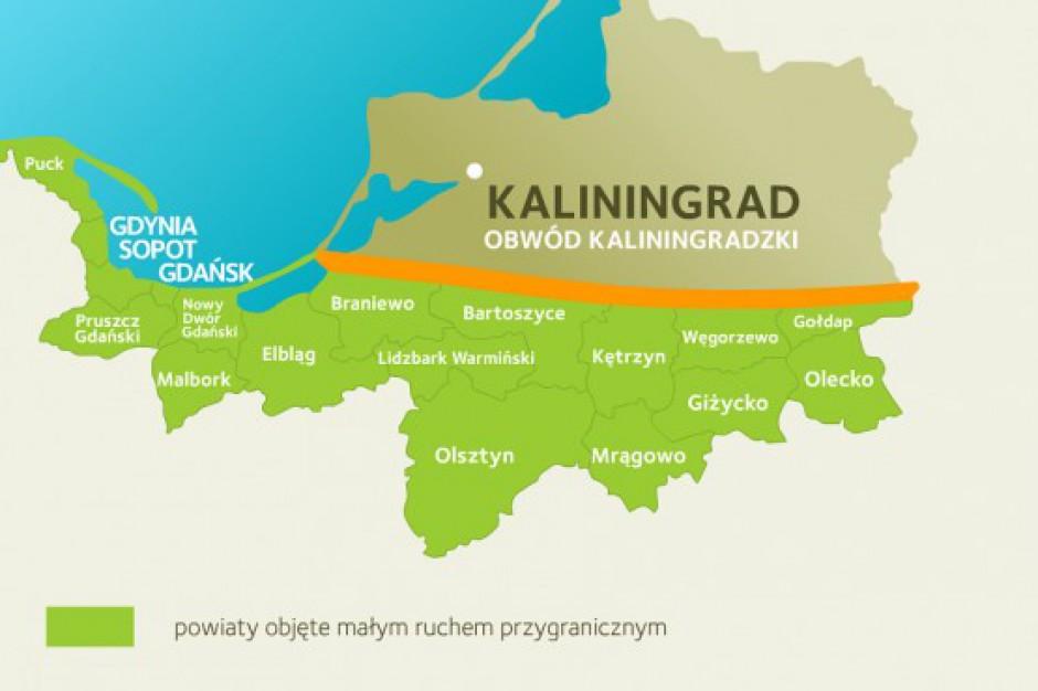 Gdańsk, Gdynia i Sopot razem w metropolii