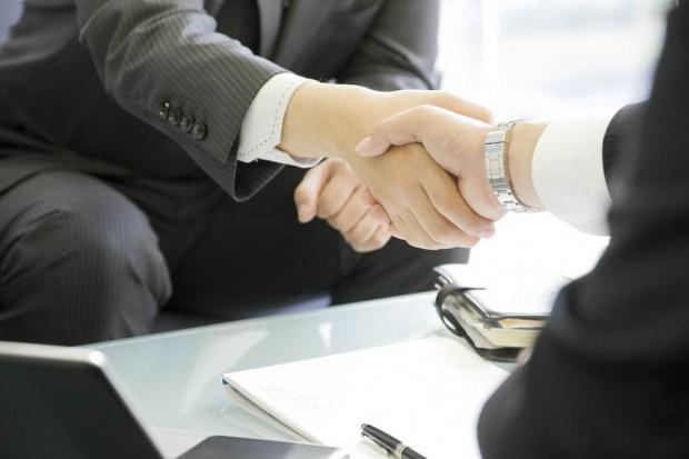 Woj. śląskie podjęło współpracę z europejskimi regionami