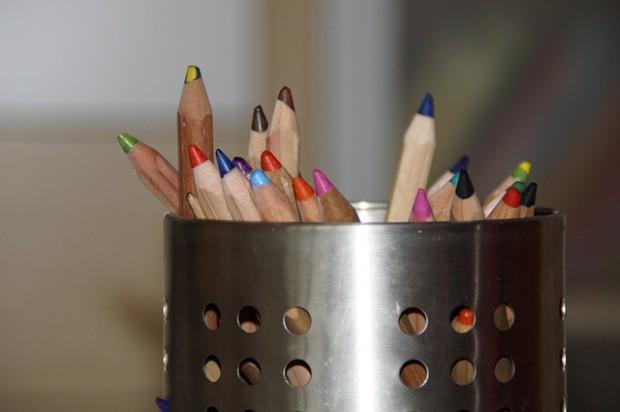 Rodzice chcą odroczenia startu szkolnego sześciolatków