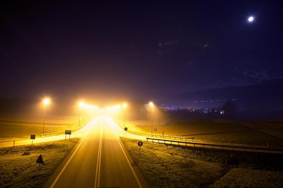 Coraz więcej płatnych dróg szybkiego ruchu
