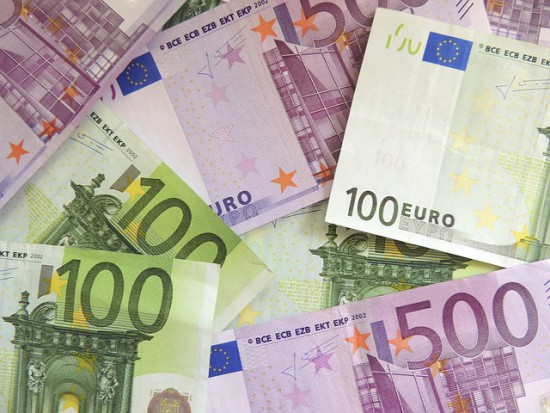 Cretu i Kopacz uruchomią wspólnie fundusze UE na lata 2014-2020