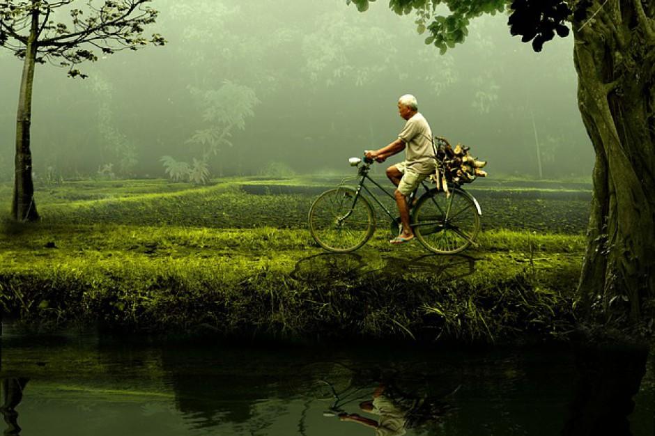Miejskie wypożyczalnie rowerów rozpoczynają sezon