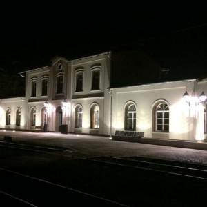 Brzeg-Dolny