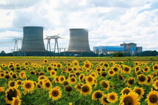 Coraz bliżej polskiej elektrowni jądrowej