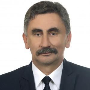 Marek Jarzęcki  - radny miasta Warszawa-dzielnica Rembertów po wyborach samorządowych 2014