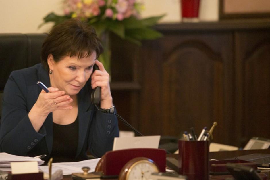 Wielki sukces Polski. Pół miliona nowych miejsc pracy
